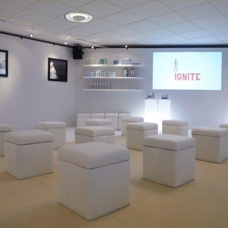 Creative, Sustainable Event Planning